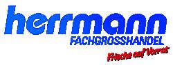Herrmann Tiefkühlprodukte Großhandel