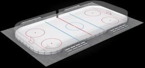 icehockeyfield