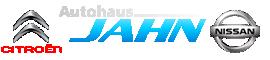 Autohaus Jahn