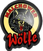 Malchower Wölfe