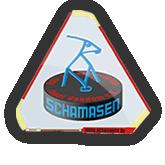 Flemsdorfer Haie